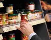Wessanen Acquires Organic Brands in Spain