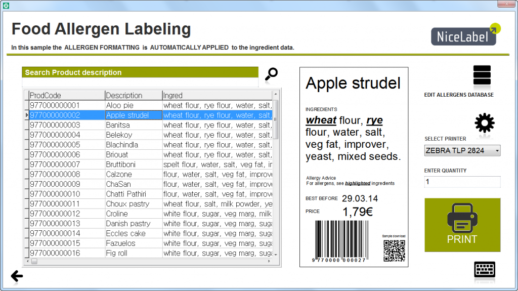 food-allergen-labeling-touch