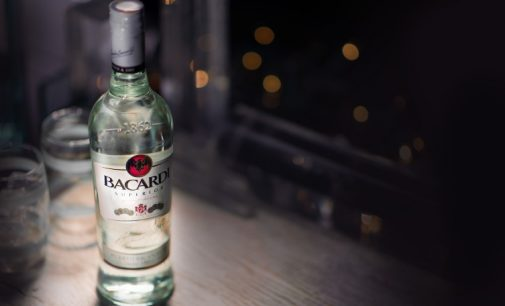 Bacardi Announces New Europe Regional President