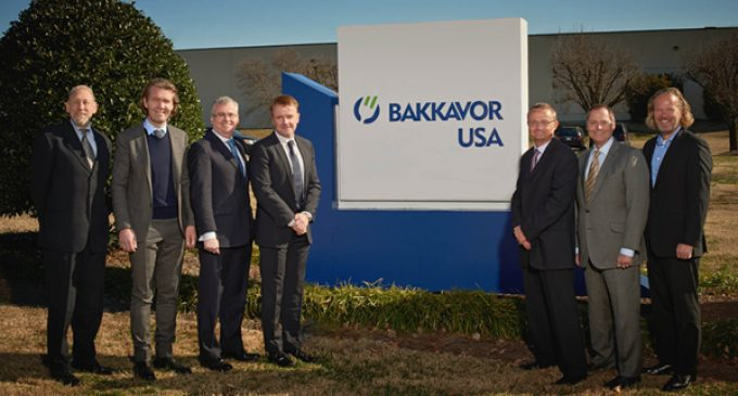 Bakkavor Group Expands US Business
