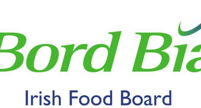 Bord Bia Launches €400,000 Fund to Boost Small Business Growth