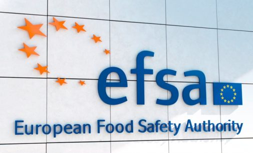 EFSA Gives Positive Evaluation on 13.5 Health Claim For BENEO's Inulin Improving Bowel Function