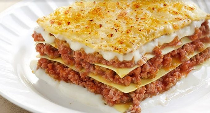 Nestlé Sells Spanish Frozen Foods Business to Findus
