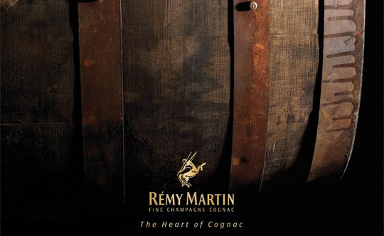 Rémy Cointreau Group Completes Whisky Acquisitions