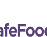 The National Food Laboratory and International Food Network Join Forces