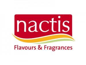 nactis-300x225