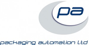 packaging automation ltd