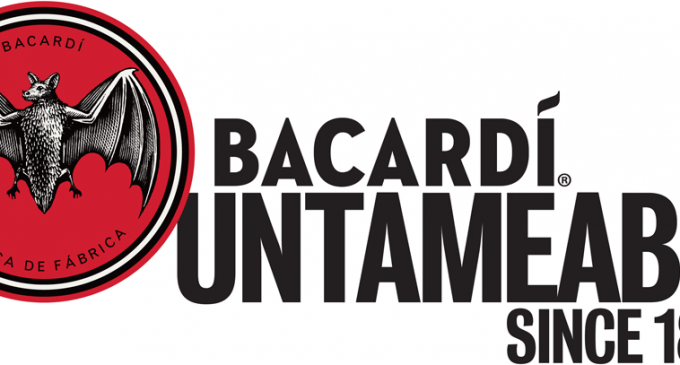 Bacardi Acquires Banks® Rum