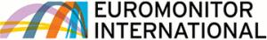 EuromonitorInternationalLogo