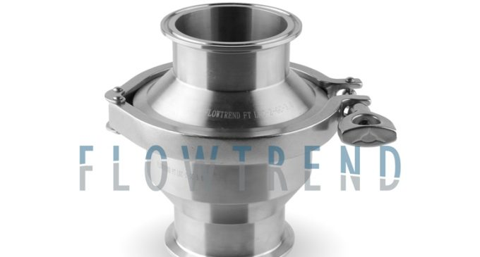 Smarter, Faster Fluid Handling Solutions From Flowtrend