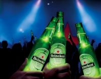 HEINEKEN to Build First Brewery in Mozambique