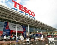 Tesco On Course to Meet New Targets For Campylobacter in Chicken
