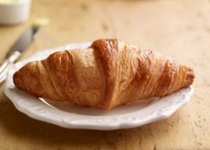 AryztaCuisinedFranceCroissant