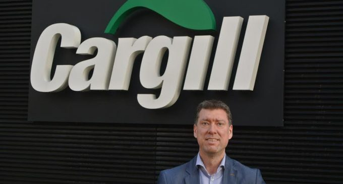 Cargill Reinforces Marketing and Communications Focus in Cocoa & Chocolate Business