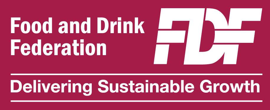 Survey Reveals Fragile UK Food Industry Confidence