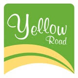 Yellow Road – the cheese range that enhances customer loyalty and increases profitability through customer experience.