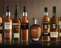 Whisky Group Selects Wolters Kluwer For Its Cloud-based Accounting