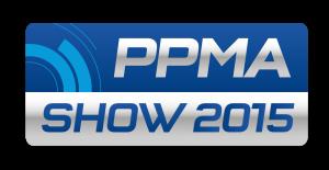 PPMA2015Logo