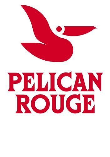 Logo Pelican Rouge Group