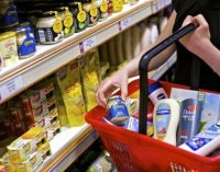 Unilever Issues €1.5 Billion Bonds on European Markets