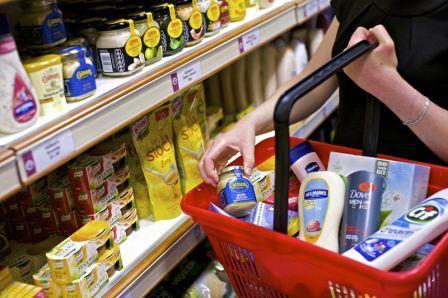 Unilever Expands Personal Care Brands Portfolio