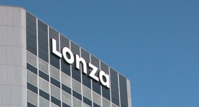 Lonza Consumer Care Takes Active Role at Vitafoods Europe 2015