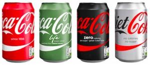 CocaColaGBCokeCansMasterbrand