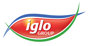 IgloGroupLogo