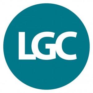 LGCGroupLogoApril2015
