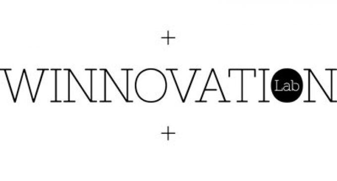 Winnovation Lab – The Ideas Laboratory of Pernod Ricard Bodegas
