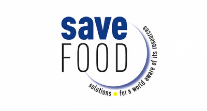Deutsche Gesellschaft für Internationale Zusammenarbeit becomes new member of  SAVE FOOD