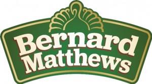 BernardMathewsLogo2013