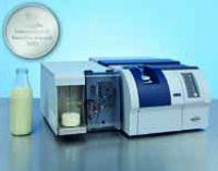 "Bruker's Dairy Solution MPA-D Wins ""International FoodTec Award 2015"""