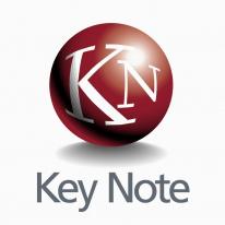 KeyNoteLogo