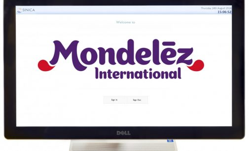 "Mondelez International Launches ""Shopper Futures"" – The Next Generation of Successful ""Mobile Futures"" Program"