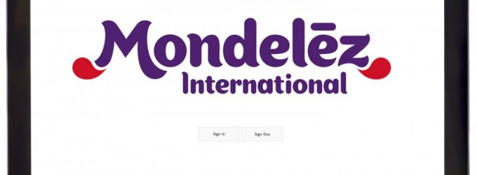 Mondelēz International Names New Chief Financial Officer