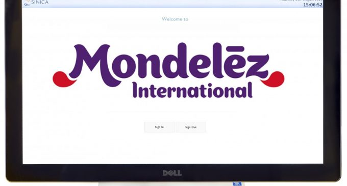 Mondelez International Launches New Media Model to Fuel Growth