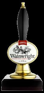 MarstonsWainwrightPump