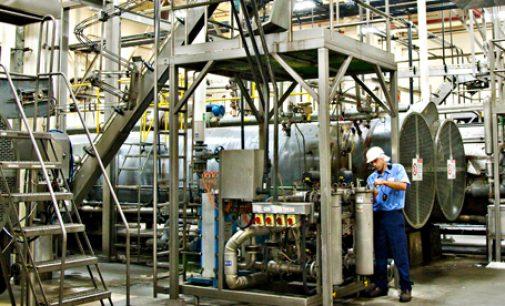 Nestlé to Transform Milk Factory to 'Zero Water' in California