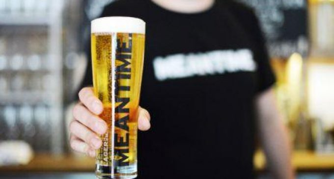 SABMiller to Enter UK Craft Beer Market Through Acquisition