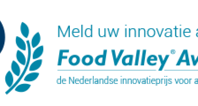 Food Valley Expo 2015: Two-Day Event on Wageningen Campus