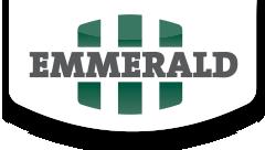 EmeraldLogo