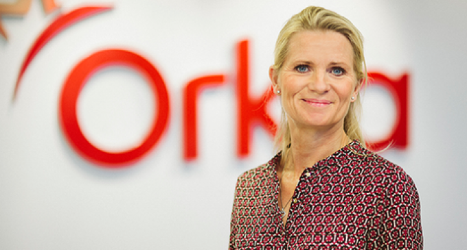 Orkla to Consolidate Biscuits Production