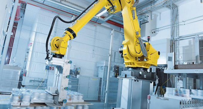 SternMaid Invests in Additional Co-packing Lines