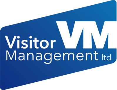 VisitorManagementLogoJuly2015