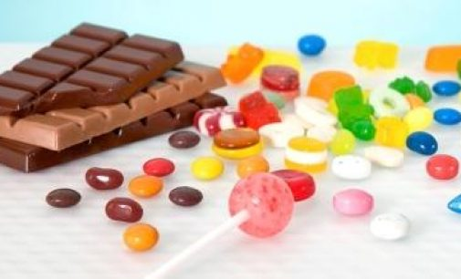 Sugar Reduction and Clean Labeling Significant But Not Predominant in Sugar Confectionery Choices