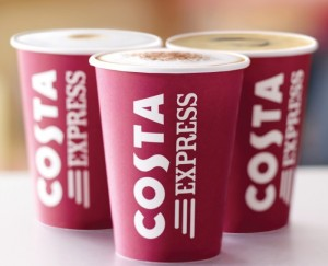 CostaCoffee2