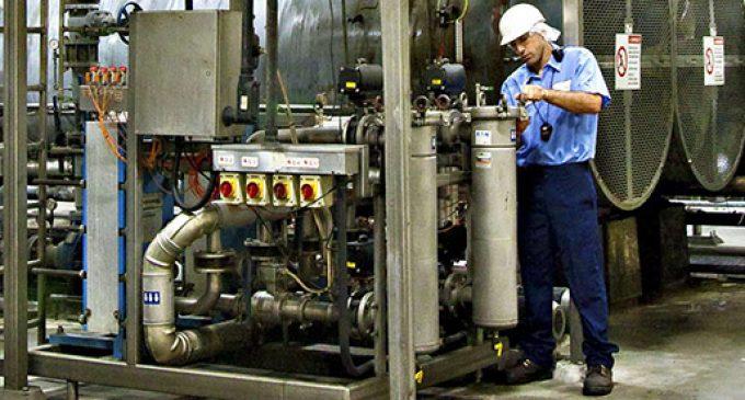 Nestlé Expands Apprenticeship Programme