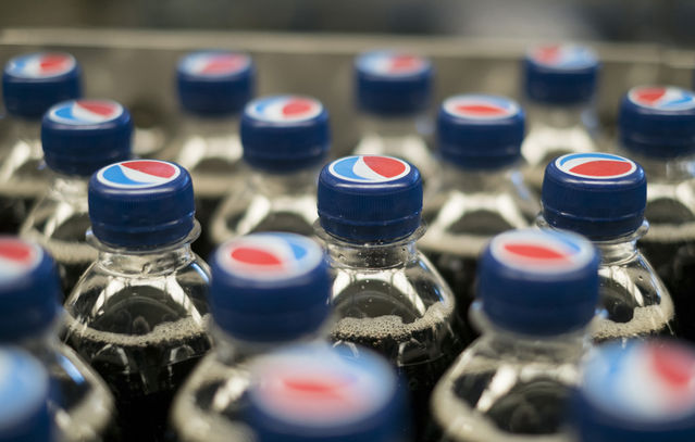To meet the two-digit market growth from carbonated soft drinks consumers, Oman Refreshment Company (ORC), a franchisee of PepsiCo International, has recently acquired a new production line from Sidel, the leading global provider of PET solutions for liquid packaging, which will enable the Omani bottler to increase its production capacity.