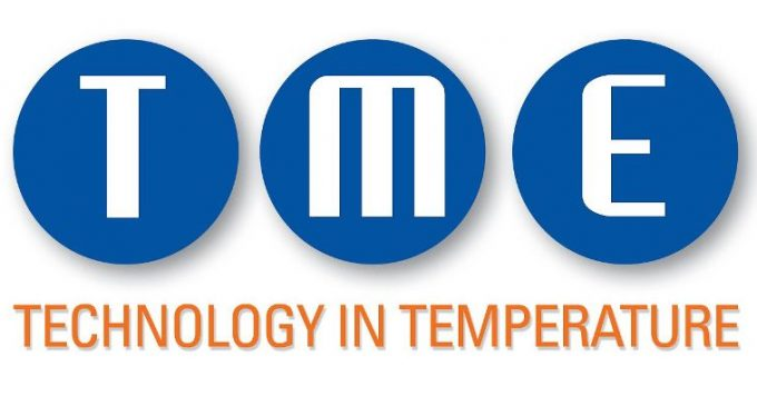 New Efficient, Sustainable Temperature Measurement Solutions at IT Food Summit 2015